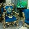 مجید زرزا