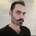 علی عابدین نژاد