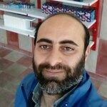 رضا کاکویی