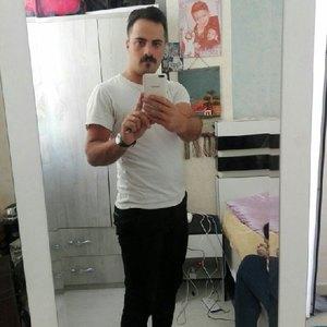 رضا سلمانی