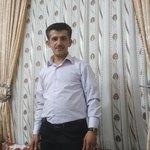 احمد میرابراهیمی