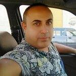 داود شریفی اسدی