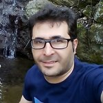 محمد سلطان آبادی