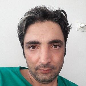 مهدی کیان