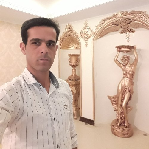 محمد خالقی