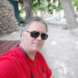 حمید حسن زاده