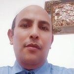 جعفر مهرداد