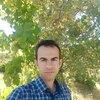 مجتبی آقایی