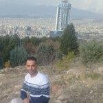 مسعود سلیمی