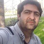 جبار محمدی