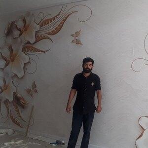 محمدحسین جباری فخرداود
