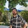 محمد قائمی