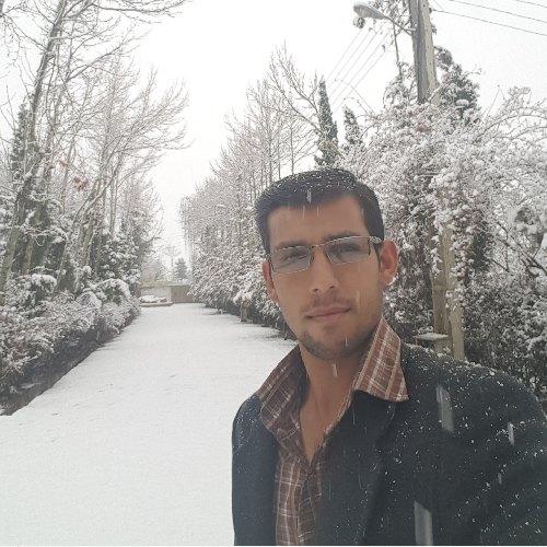 آرش صافی