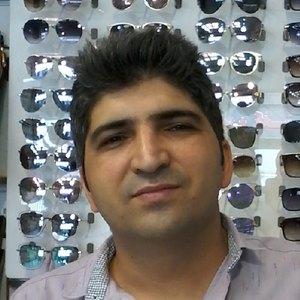 محمد امیری
