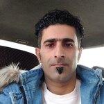 مسعود سمیعی