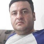حسین پورحاجی