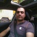سید مجید رضا رضاعی