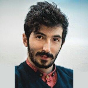 سجاد عباسی
