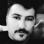 ایرج اصغری