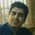 صادق مهرفر