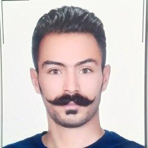 مهدی حداد