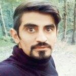 رجب پور