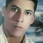 محمد یونسی