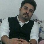 سید بهاالدین میرعبدالی