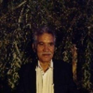 حسن ابراهیمی