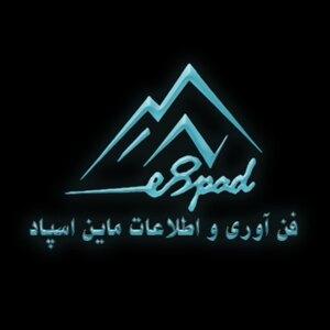 محمدرضا شجاعی