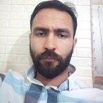 هابیل نظرزاده