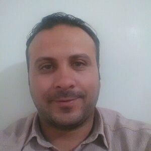 محمود کوهسالان