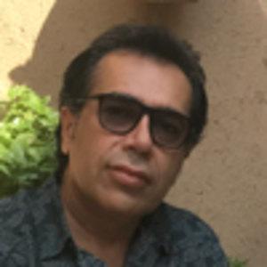 محمد حاجی مراد