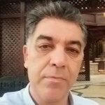 سعید شهابی