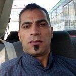محسن رحیمی فرد