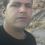 سعید کاوسی