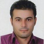حسین محمدنژاد