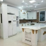 سیستم آشپزخانه طهران _ آرتین