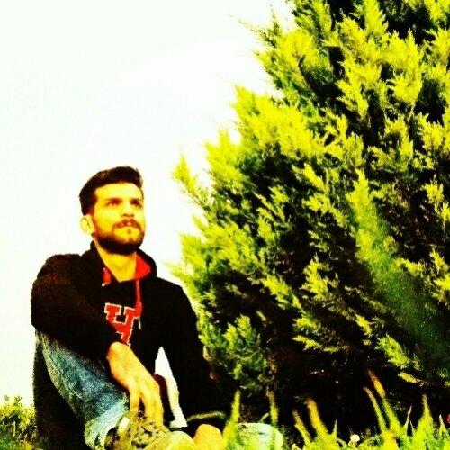 عباس خسروی