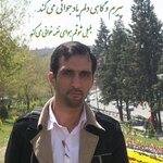 مجید شامی