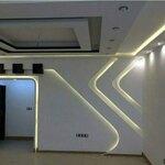 شرکت فنی و مهندسی نصاس
