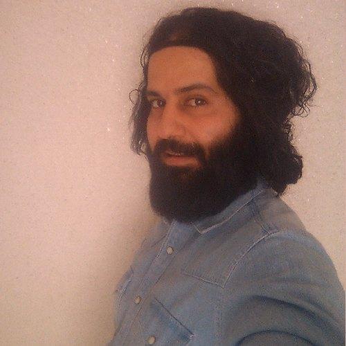 حمید عبدی