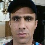 مجید نظرزاده