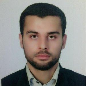 علی قلعه نوئی