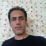 اسماعیل رافعی