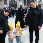 مراد حسین فرامرزی