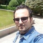 محمد جواد فیلی