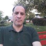 حمید جلالی