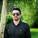 محمد وصفی