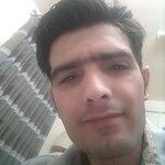 محمد رضا تقیزاده